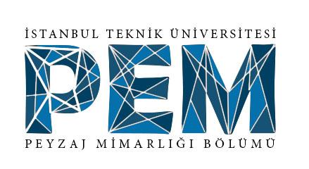 Türkiye'nin İlk ve Tek IFLA Akredite Peyzaj Mimarlığı Bölümü