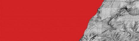 Gelibolu Tarihi Alanı – Yeni Şehitlik Tasarımları Fikir Projesi Yarışması Ön Seçim Sonuçları Açıklandı