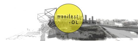 """ManifestOL Yayın Hayatına Başladı: """"Uzakta Ama Çok Yakında"""""""